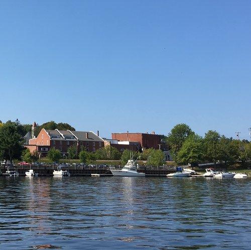 Waterfront.jpeg