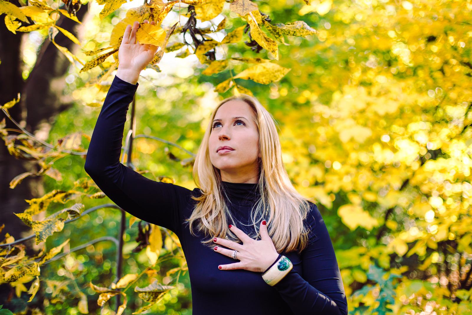 Melinda DiOrio Photography - NYC Yoga Photography-32.jpg