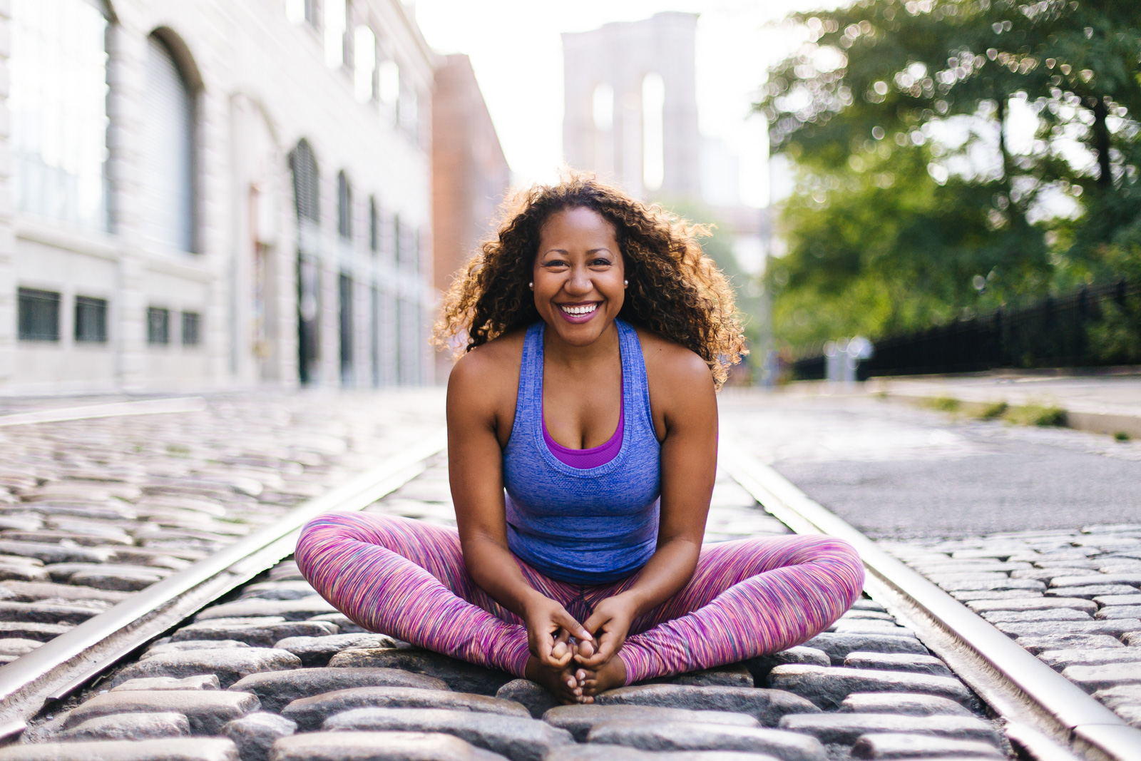 Melinda DiOrio Photography - NYC Yoga Photography-71.jpg