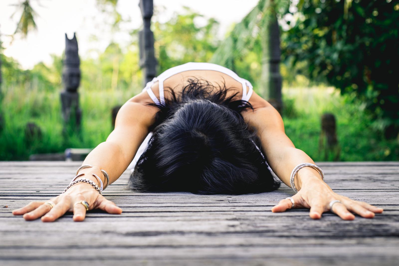 Melinda DiOrio Photography - NYC Yoga Photography-3.jpg