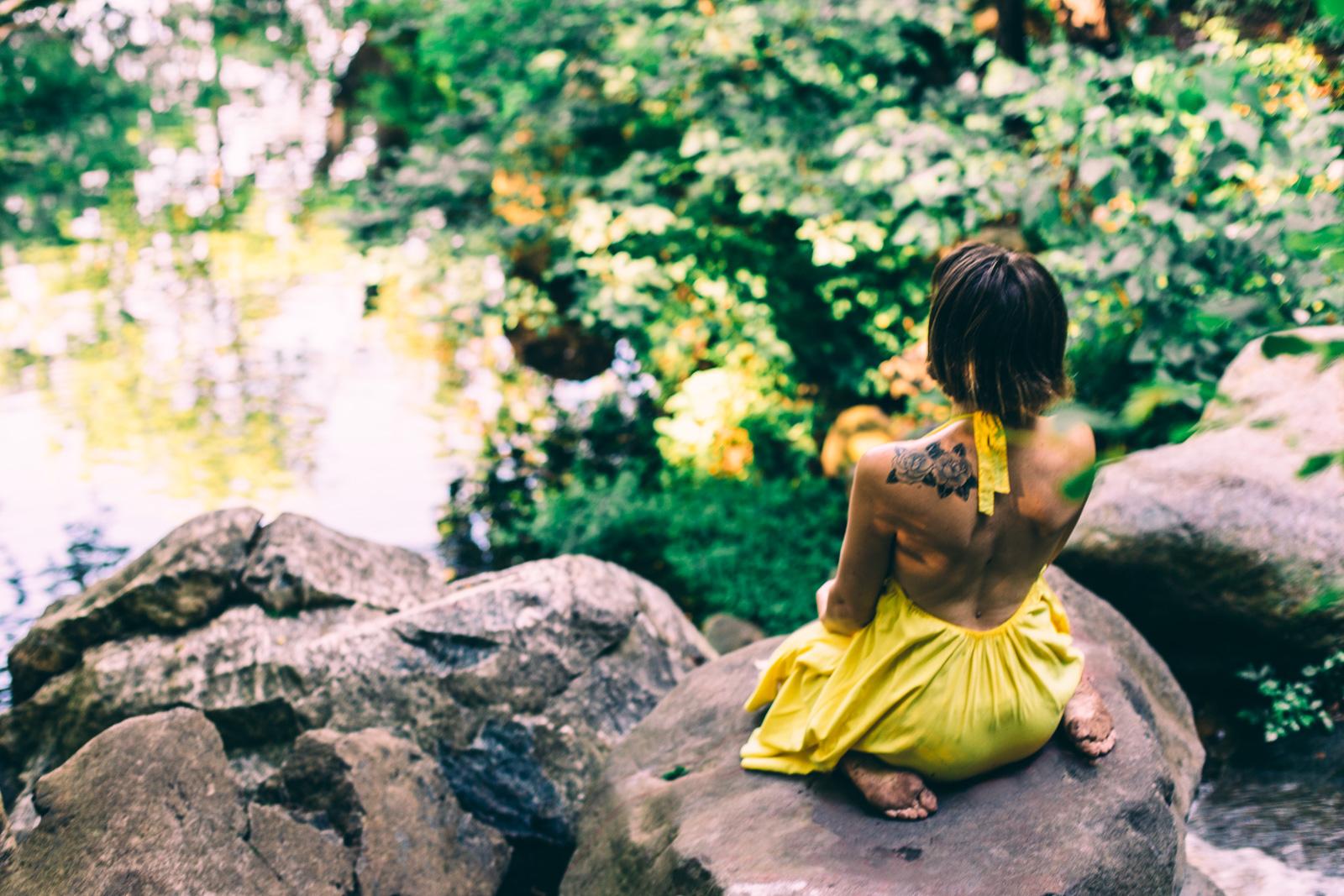 Melinda DiOrio Photography - NYC Yoga Photography-119.jpg