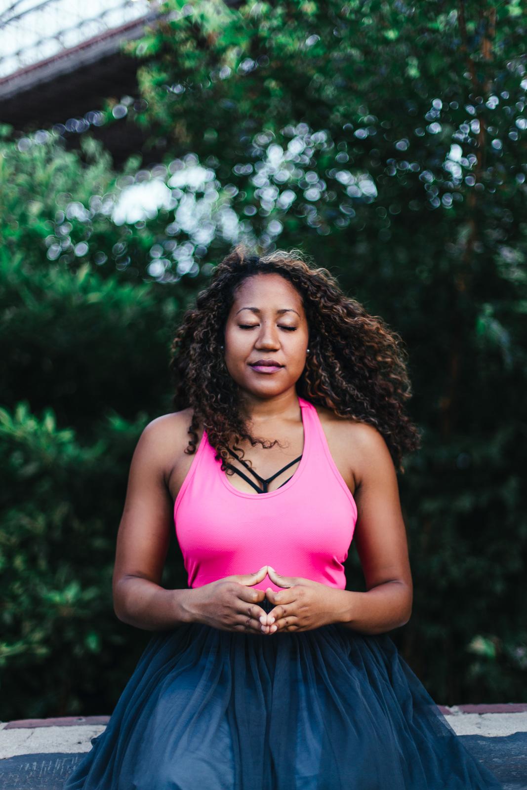 Melinda DiOrio Photography - NYC Yoga Photography-73.jpg