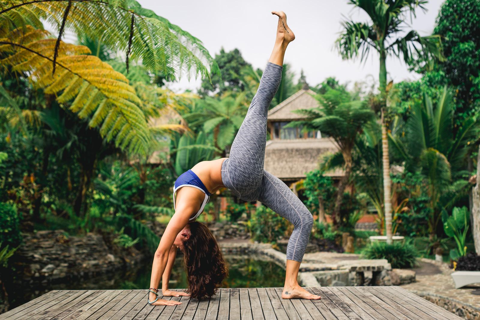 Melinda DiOrio Photography - NYC Yoga Photography-1-6.jpg