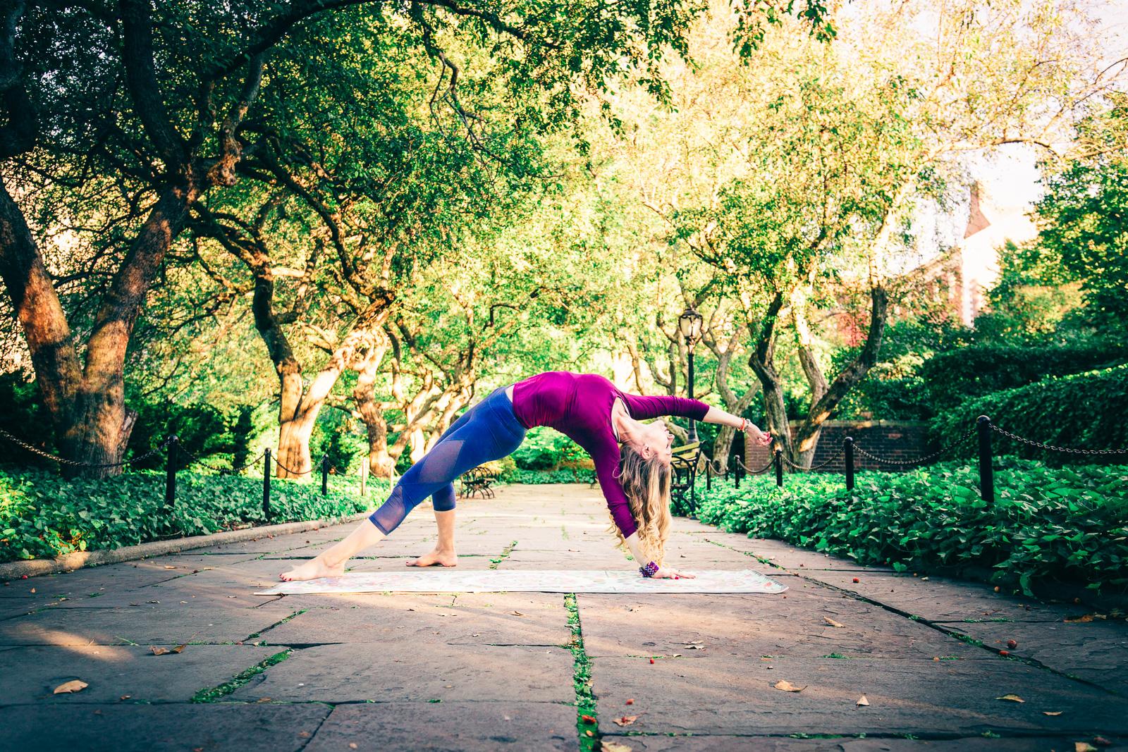 Melinda DiOrio Photography - NYC Yoga Photography-30.jpg