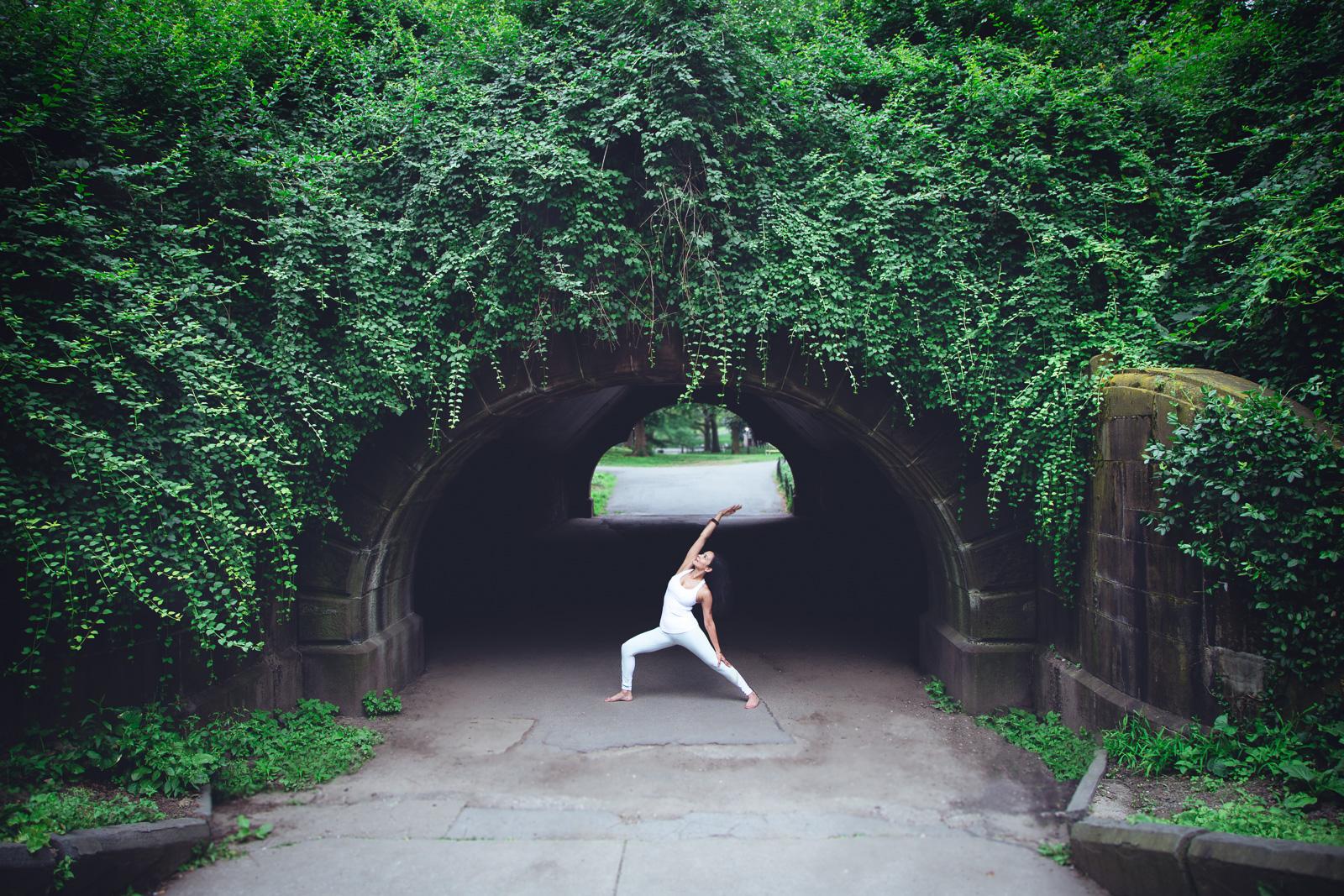 Melinda DiOrio Photography - NYC Yoga Photography-42.jpg