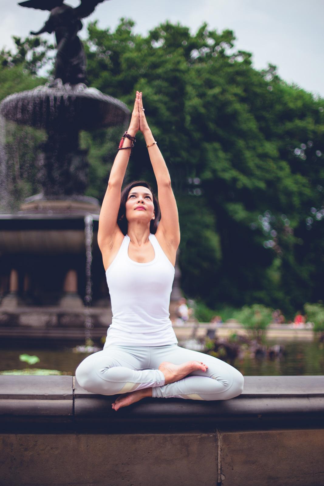 Melinda DiOrio Photography - NYC Yoga Photography-44.jpg