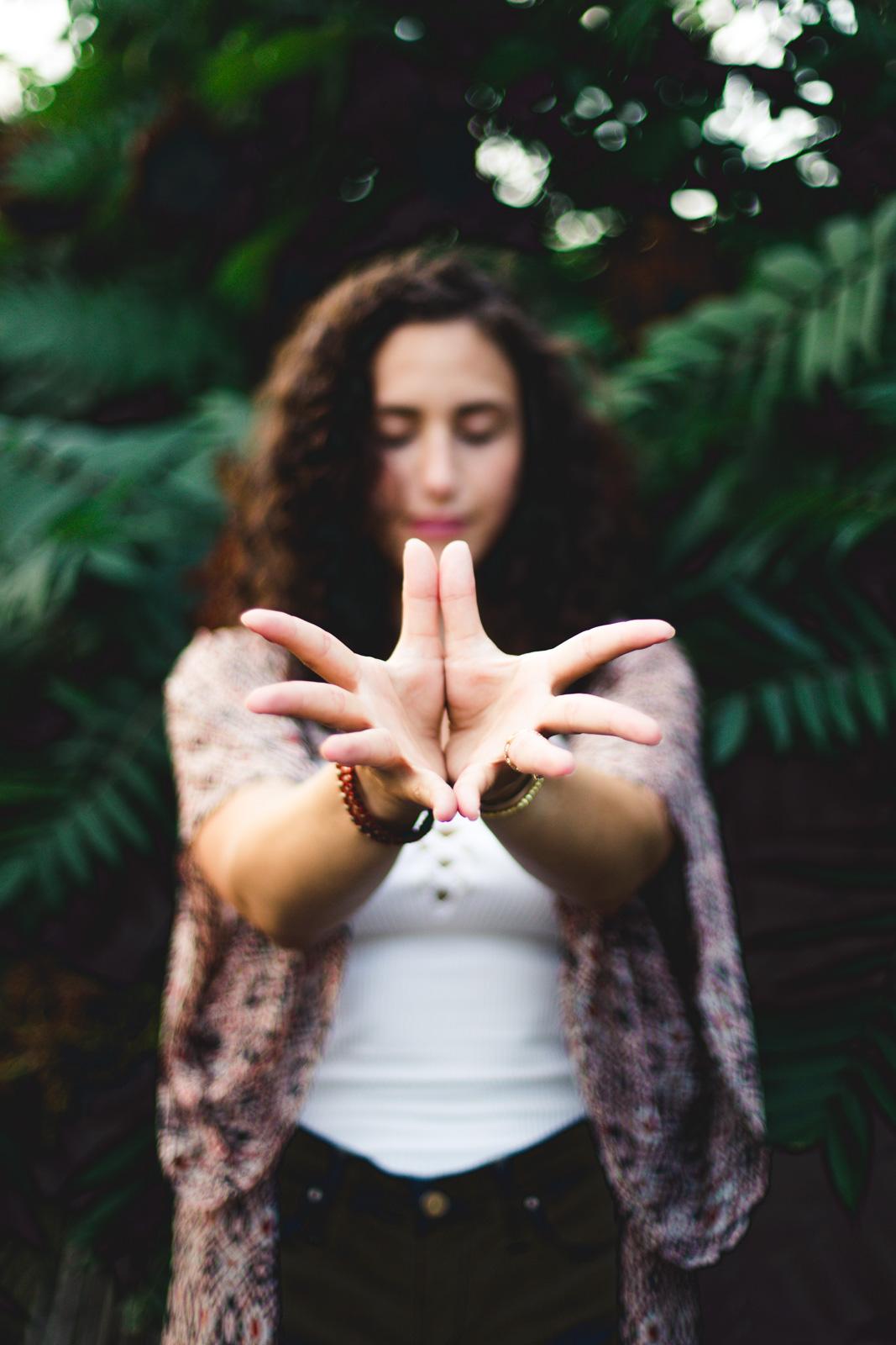 Melinda DiOrio Photography - NYC Yoga Photography-62.jpg