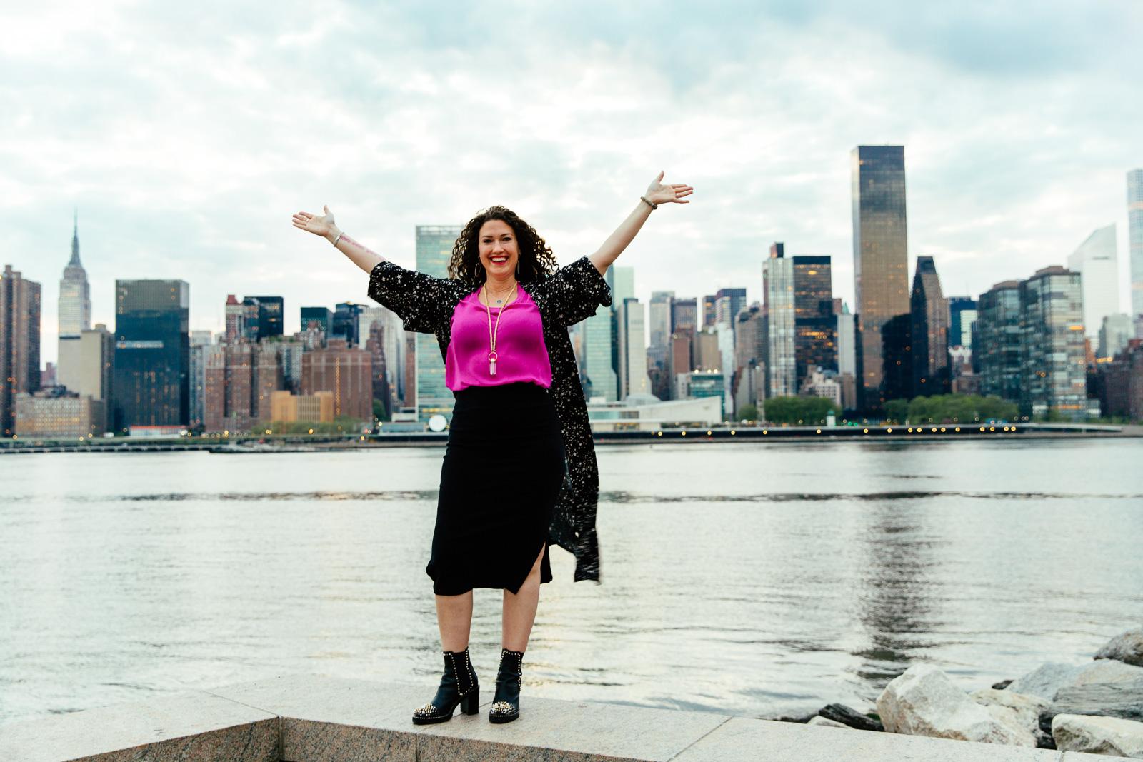 Melinda DiOrio Photography - NYC Yoga Photography-88.jpg