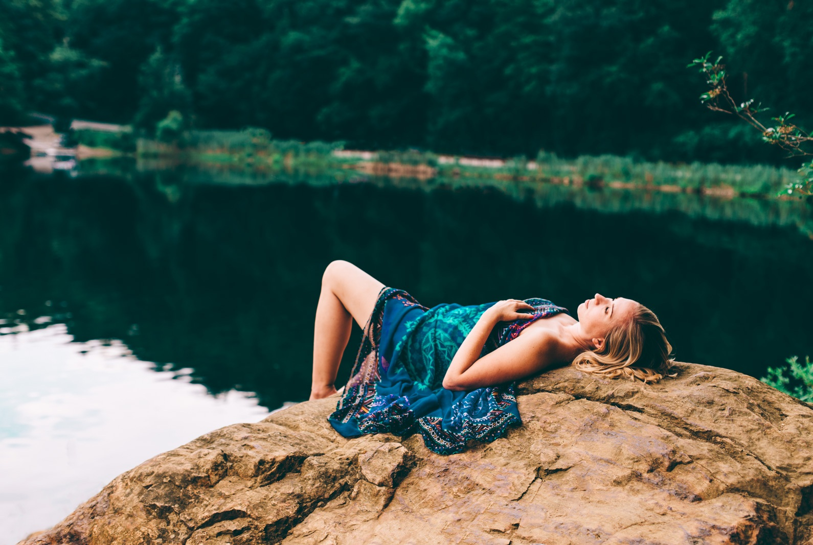 Melinda DiOrio Photography - NYC Yoga Photography-117.jpg