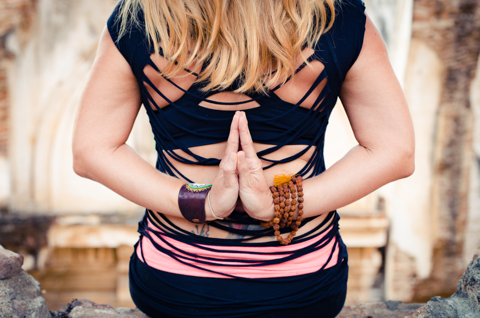 Melinda DiOrio Photography - NYC Yoga Photography-21.jpg