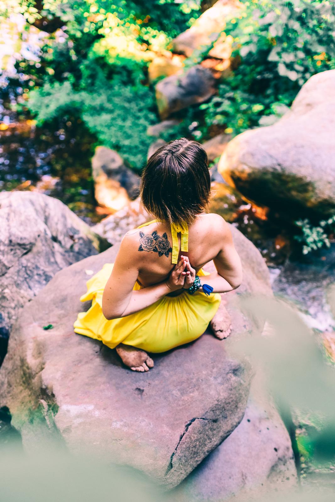 Melinda DiOrio Photography - NYC Yoga Photography-120.jpg