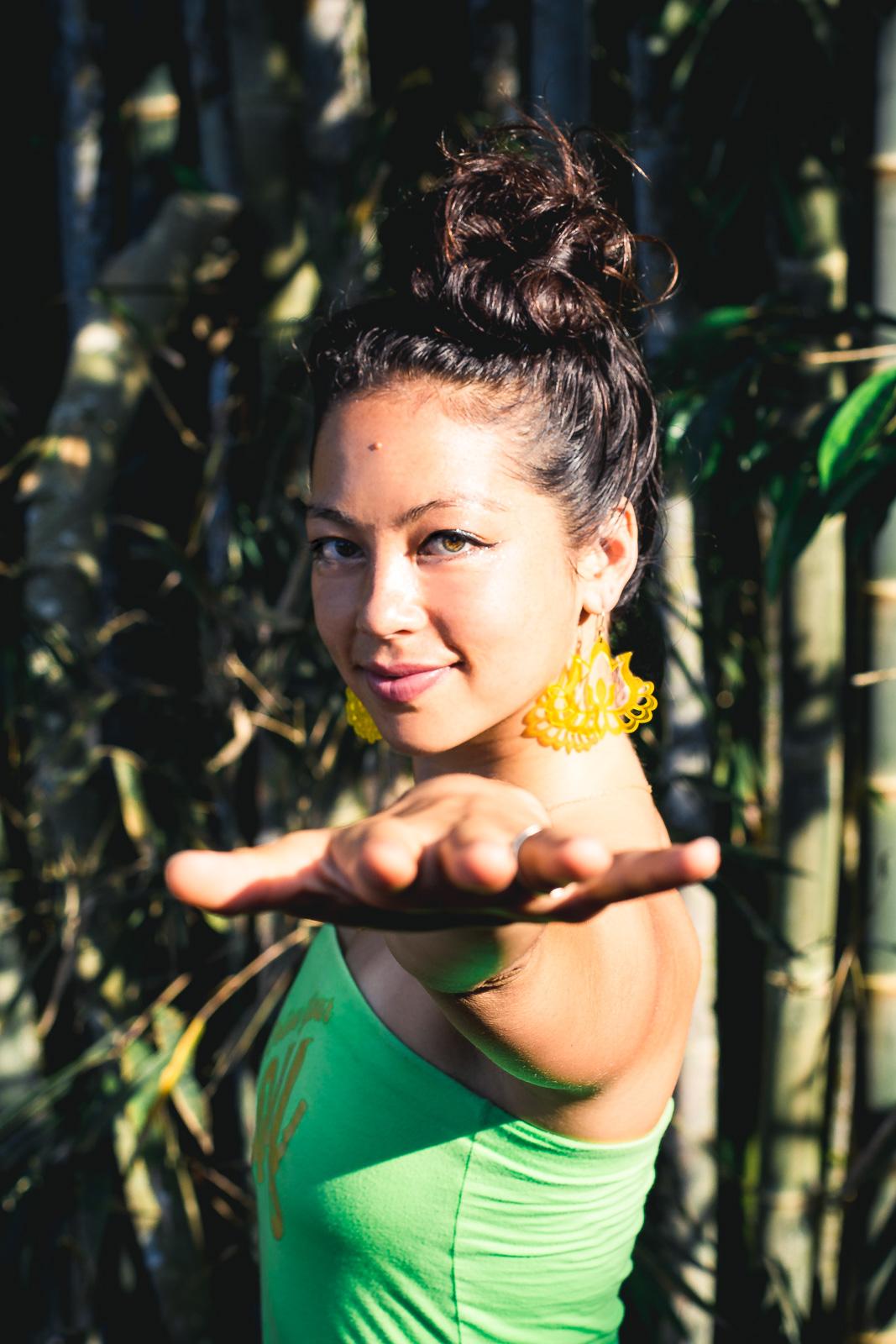 Melinda DiOrio Photography - NYC Yoga Photography-11.jpg