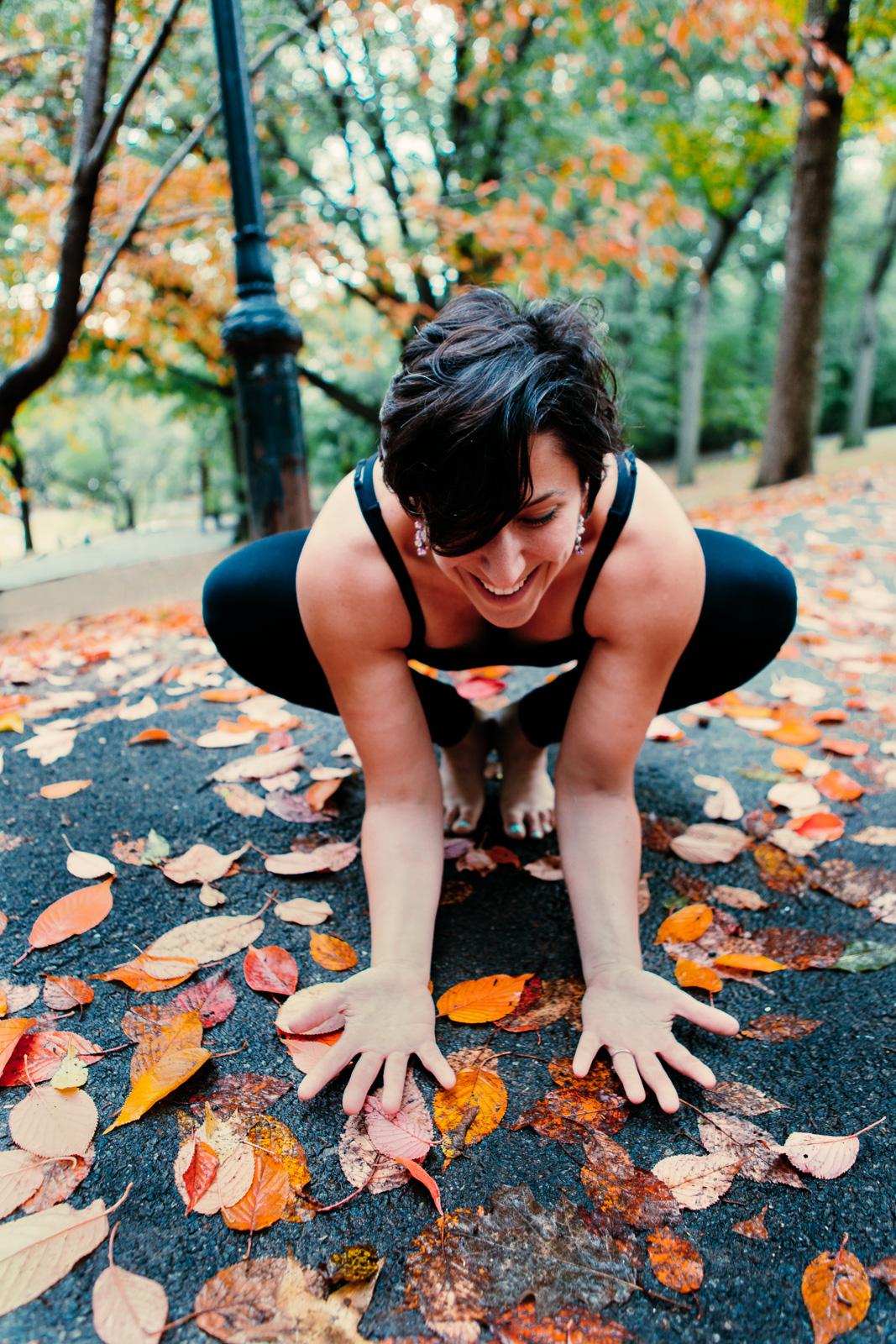 Melinda DiOrio Photography - NYC Yoga Photography-136.jpg