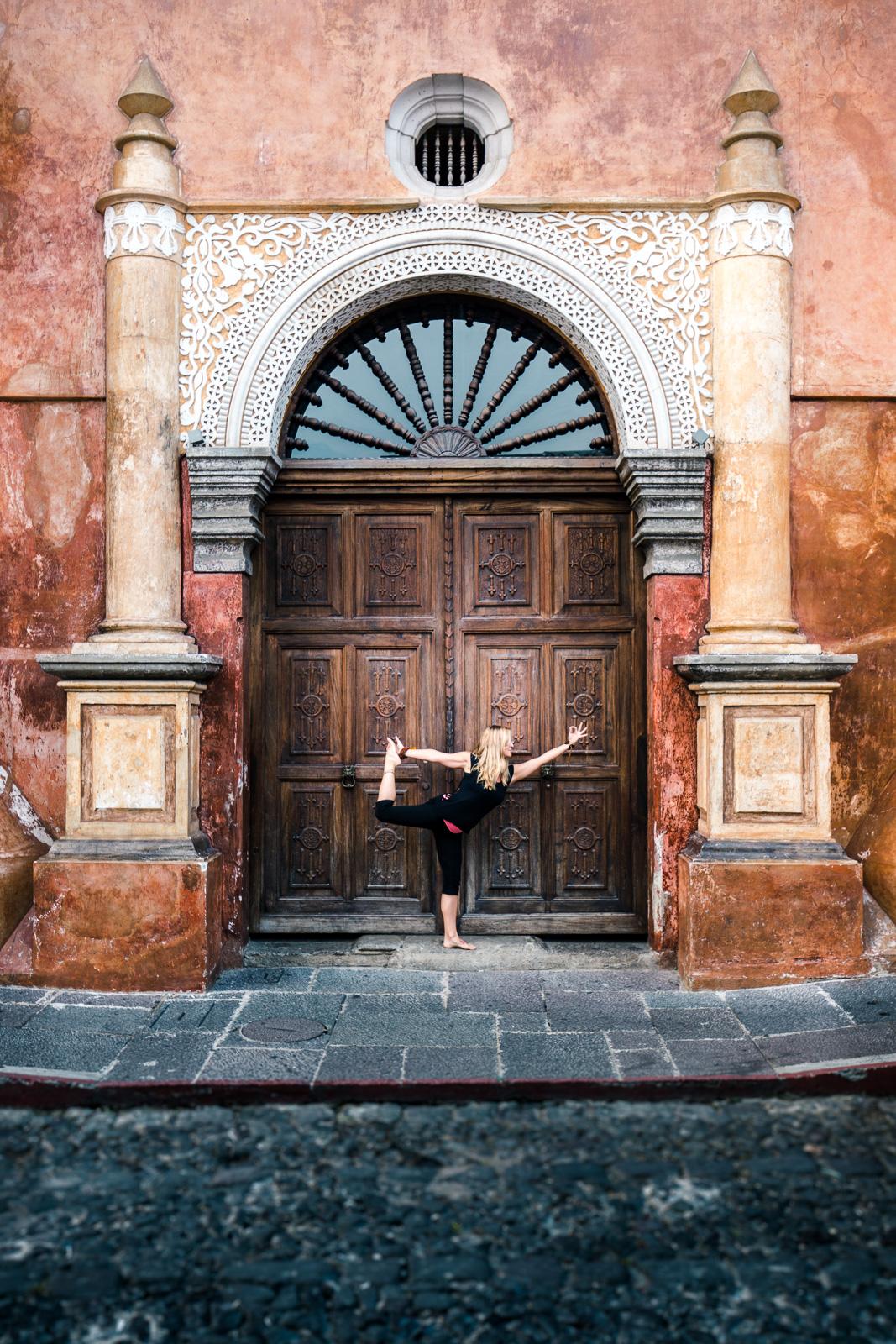 Melinda DiOrio Photography - NYC Yoga Photography-25.jpg