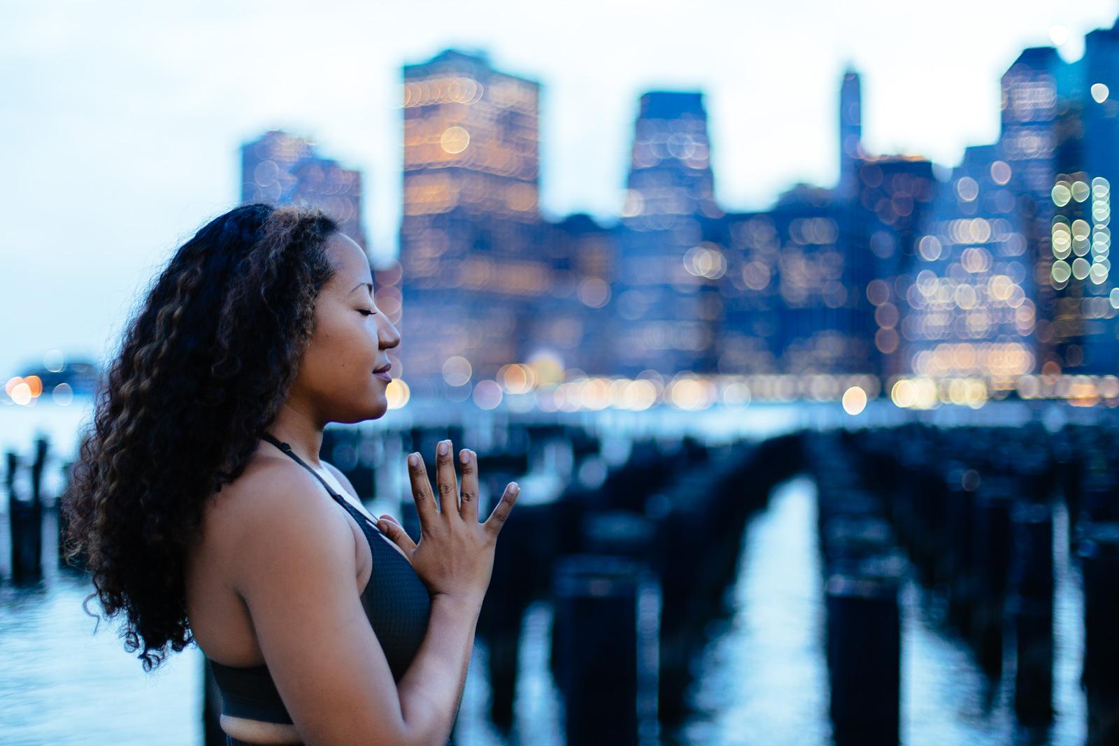 Melinda DiOrio Photography - NYC Yoga Photography-76.jpg