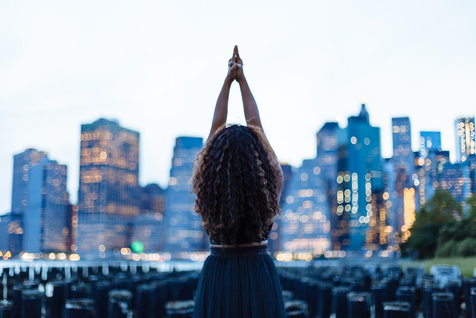 Melinda DiOrio Photography - NYC Yoga Photography-87.jpg