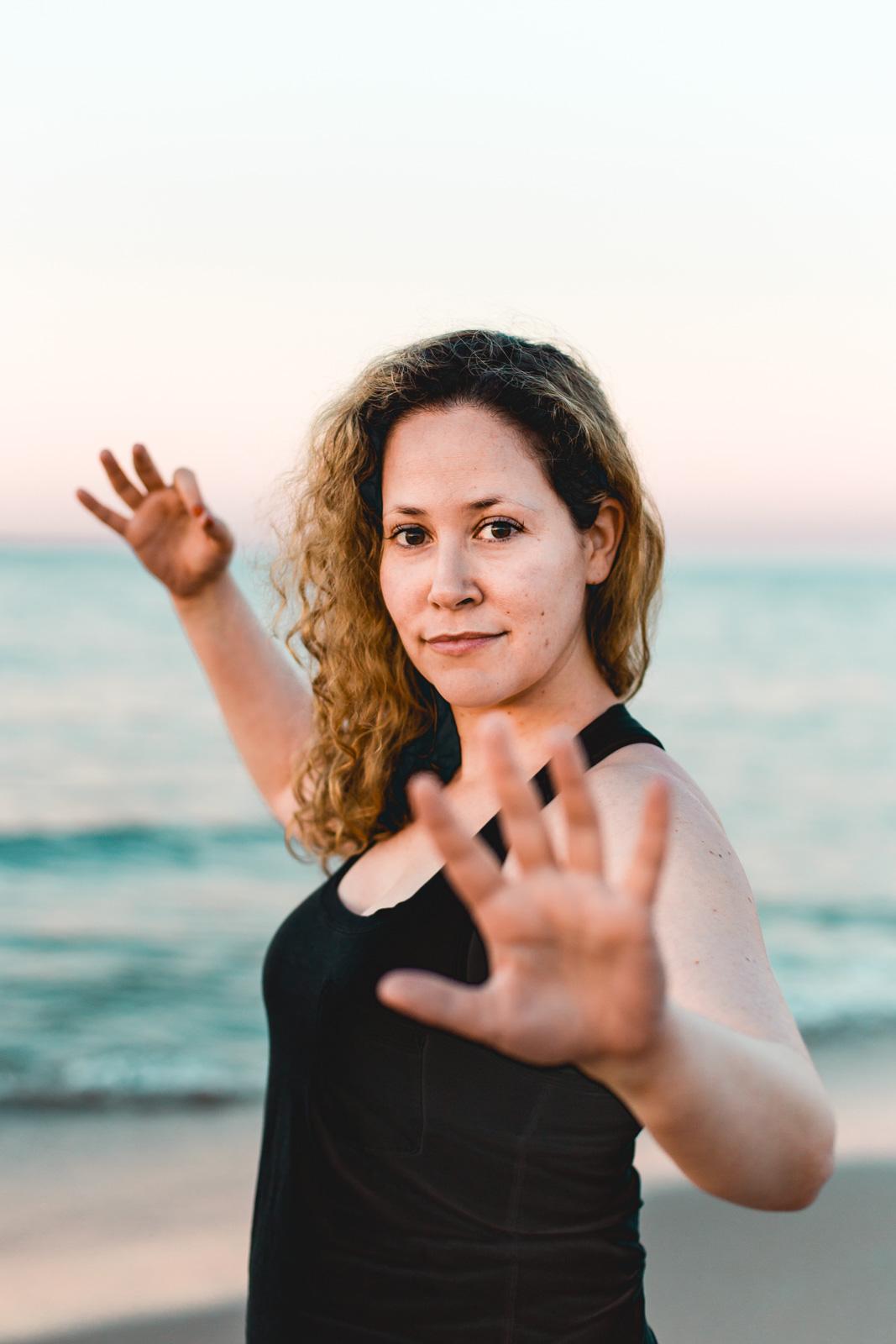 Melinda DiOrio Photography - NYC Yoga Photography-102.jpg