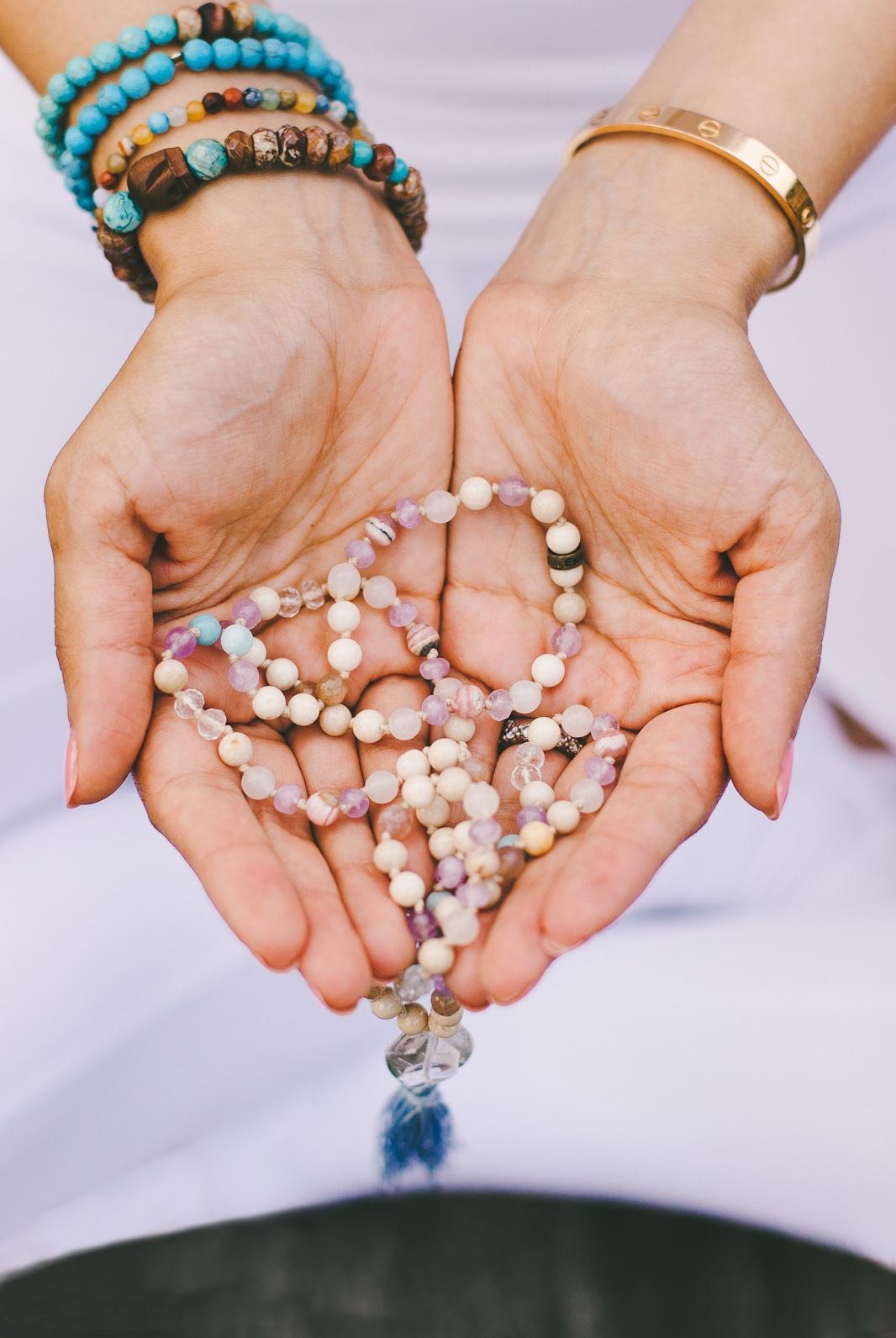 Melinda DiOrio Photography - NYC Yoga Photography-1-7.jpg