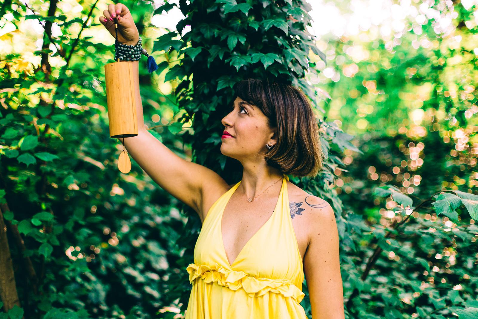 Melinda DiOrio Photography - NYC Yoga Photography-118.jpg