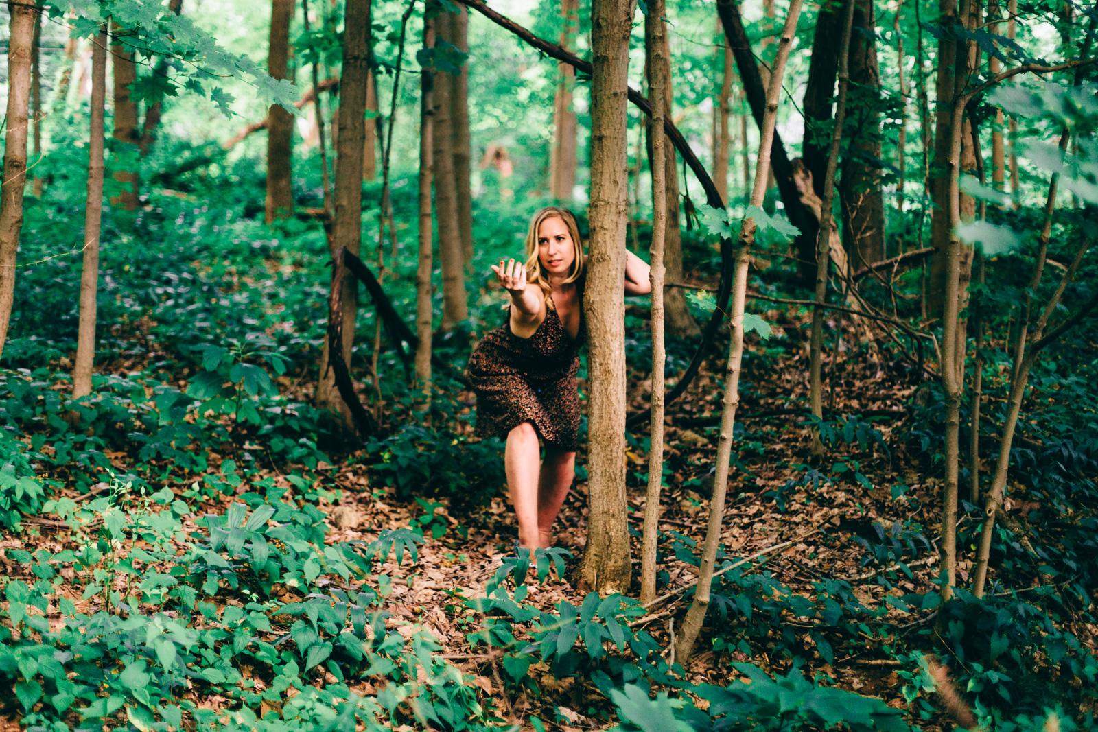Melinda DiOrio Photography - NYC Yoga Photography-113.jpg