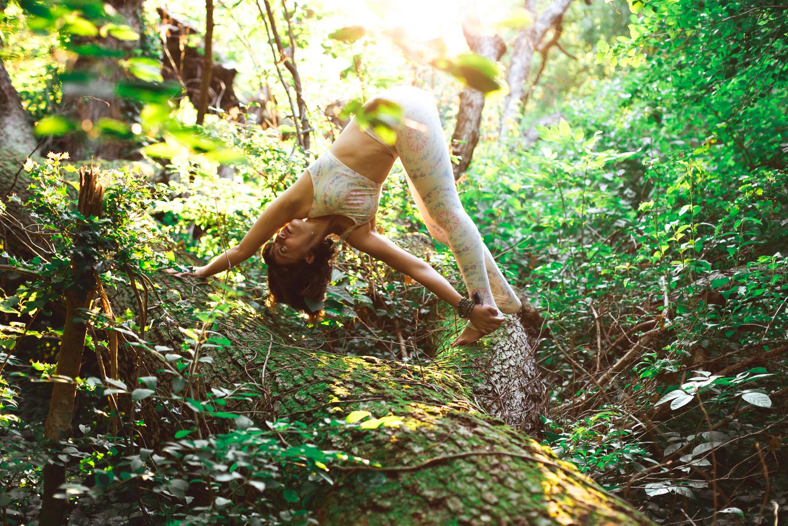 Melinda DiOrio Photography - NYC Yoga Photography-125.jpg