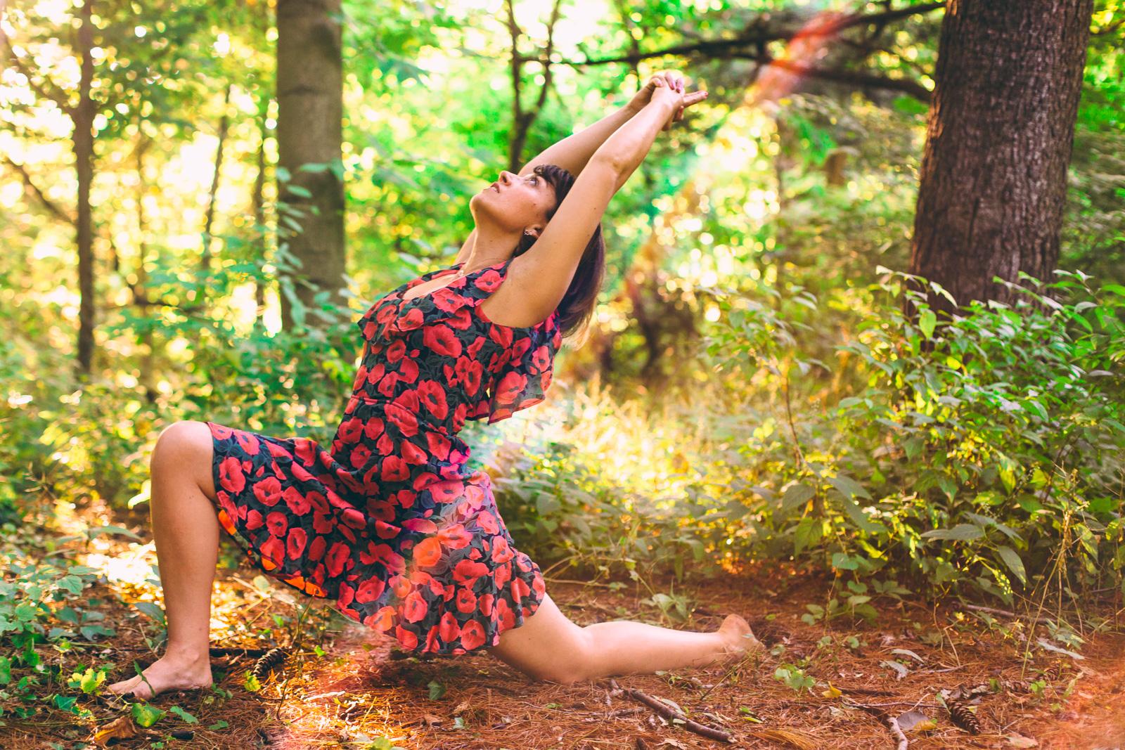 Melinda DiOrio Photography - NYC Yoga Photography-123.jpg