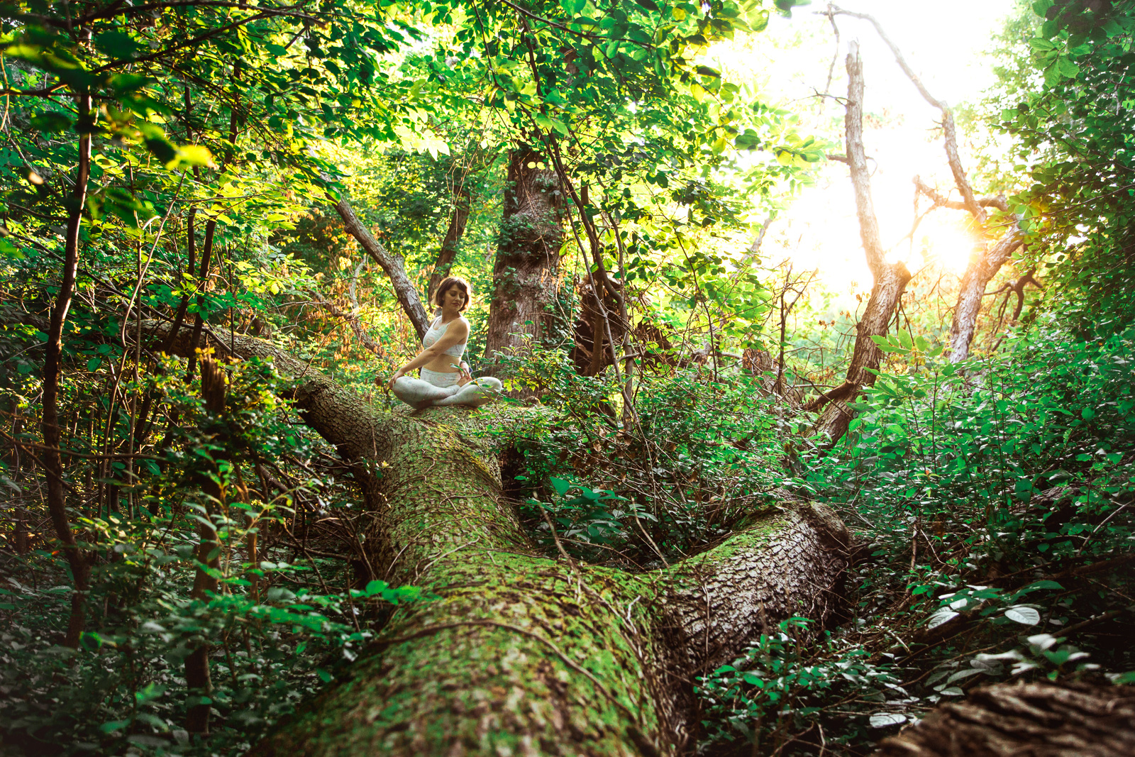 Melinda DiOrio Photography - NYC Yoga Photography-128.jpg