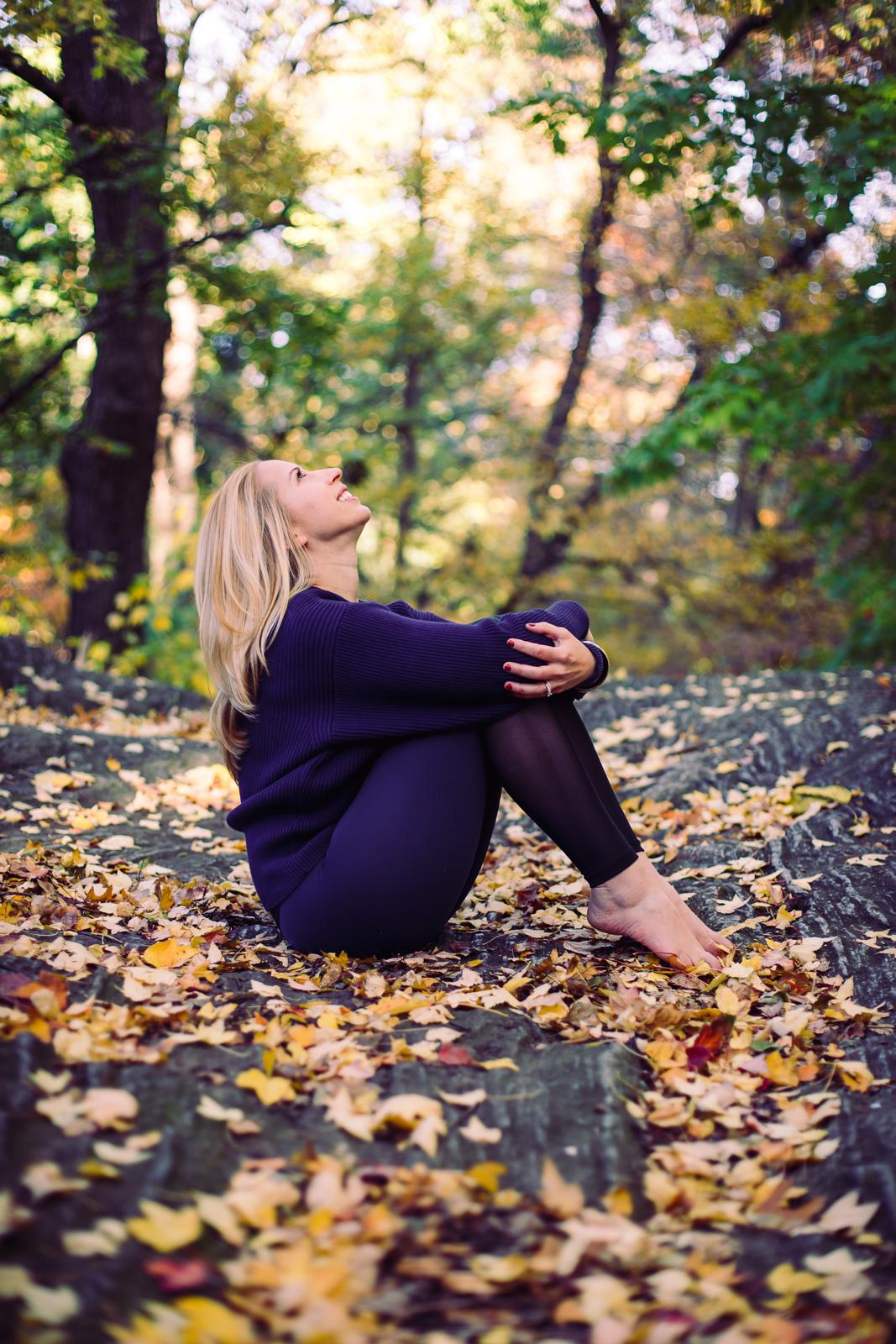 Melinda DiOrio Photography - NYC Yoga Photography-36.jpg