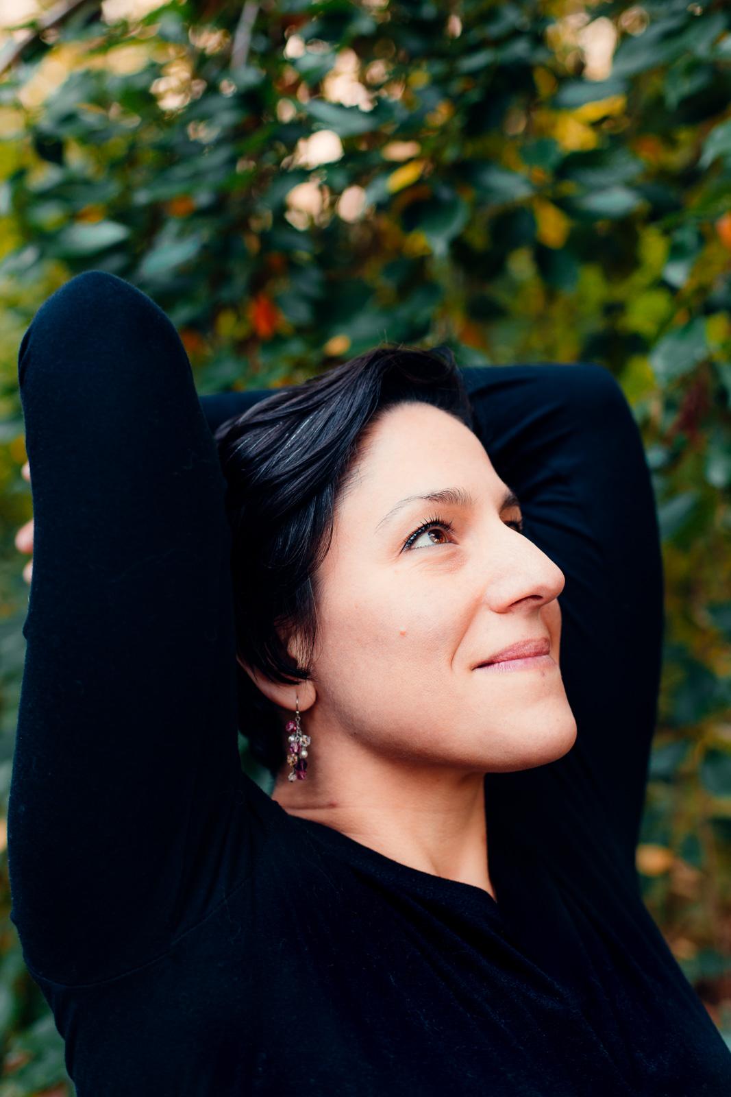 Melinda DiOrio Photography - NYC Yoga Photography-138.jpg