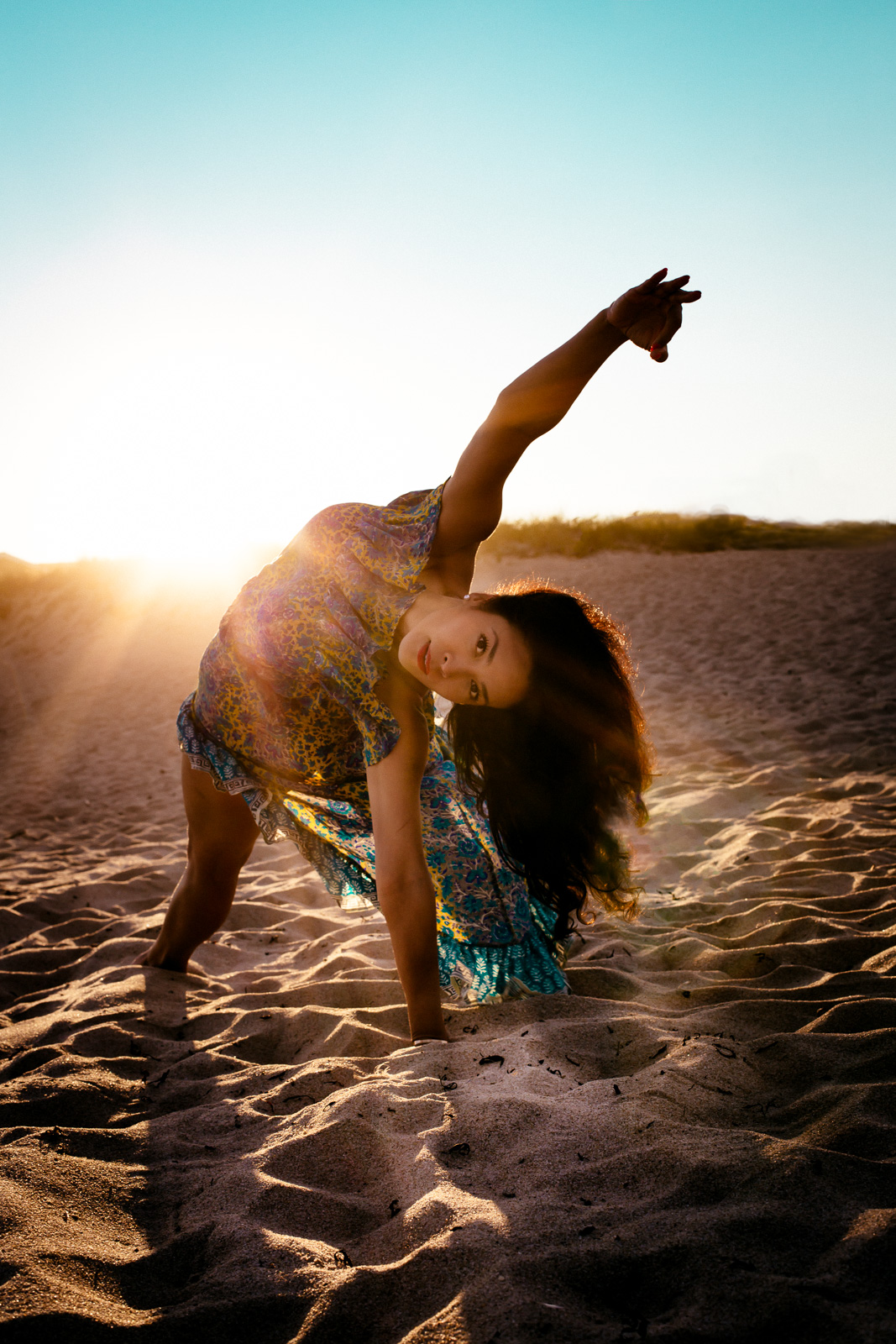 Melinda DiOrio Photography - NYC Yoga Photography-63.jpg