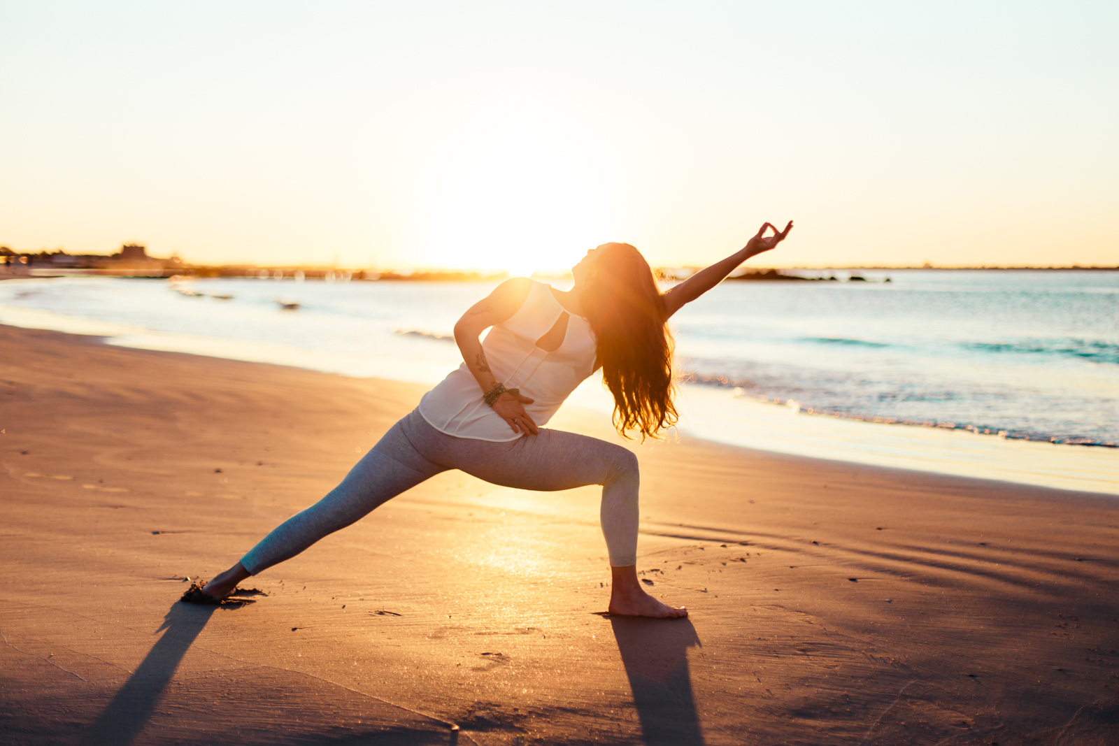 Melinda DiOrio Photography - NYC Yoga Photography-79.jpg