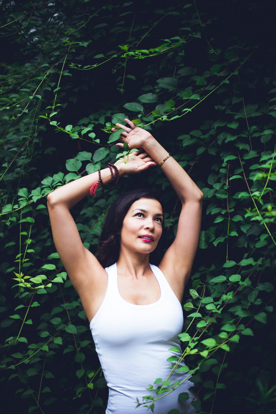 Melinda DiOrio Photography - NYC Yoga Photography-43.jpg
