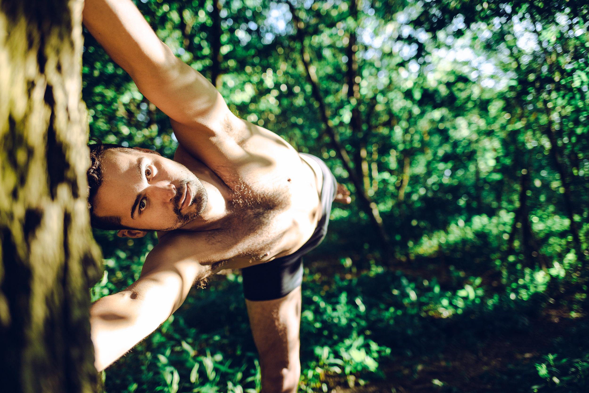 James McCracken Yoga - Melinda DiOrio Photography-2.jpg