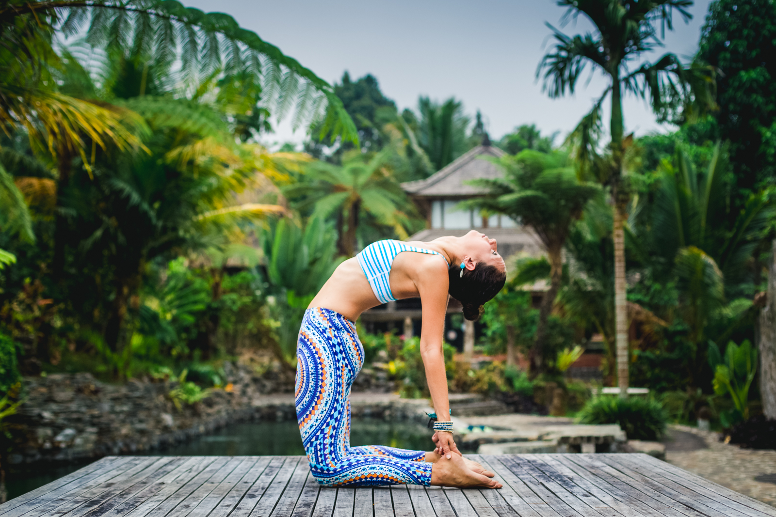 Melinda DiOrio yoga Bali.jpg