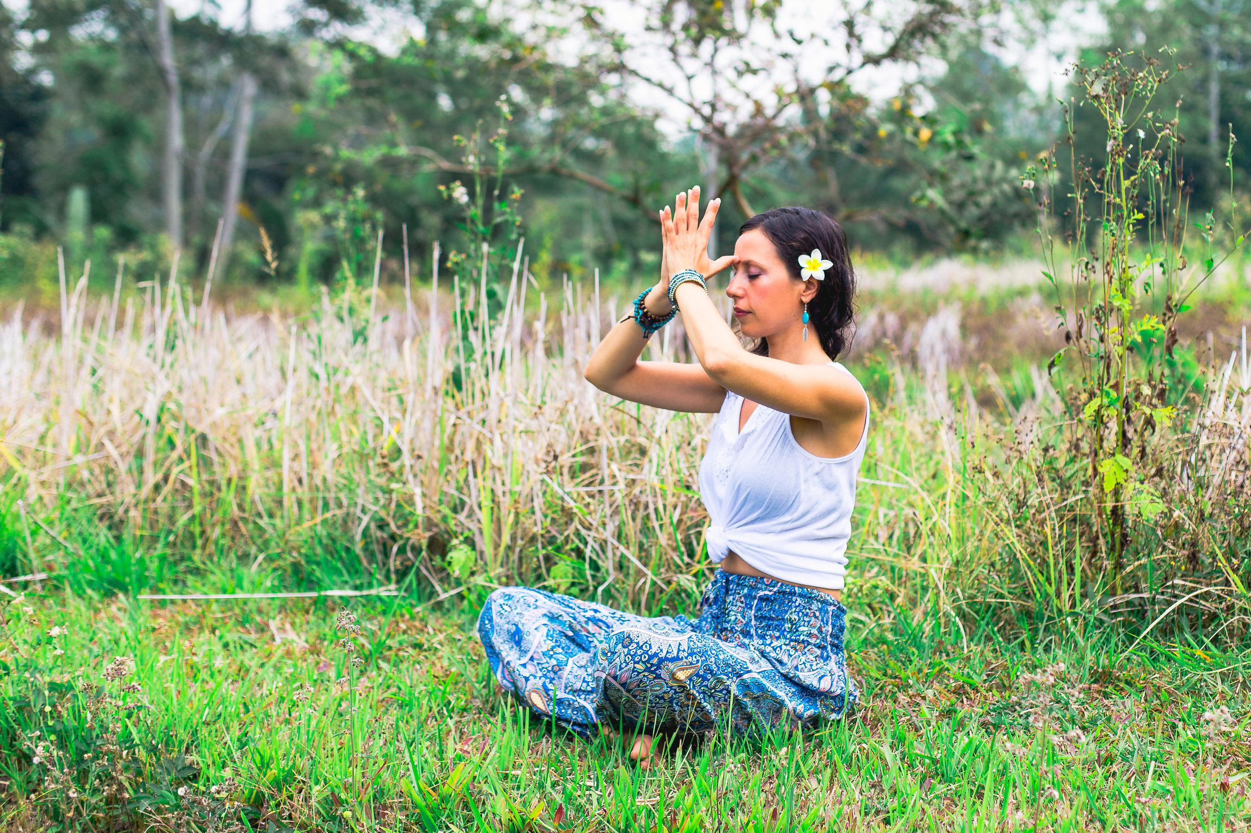 Melinda DiOrio Yoga (1 of 1).jpg