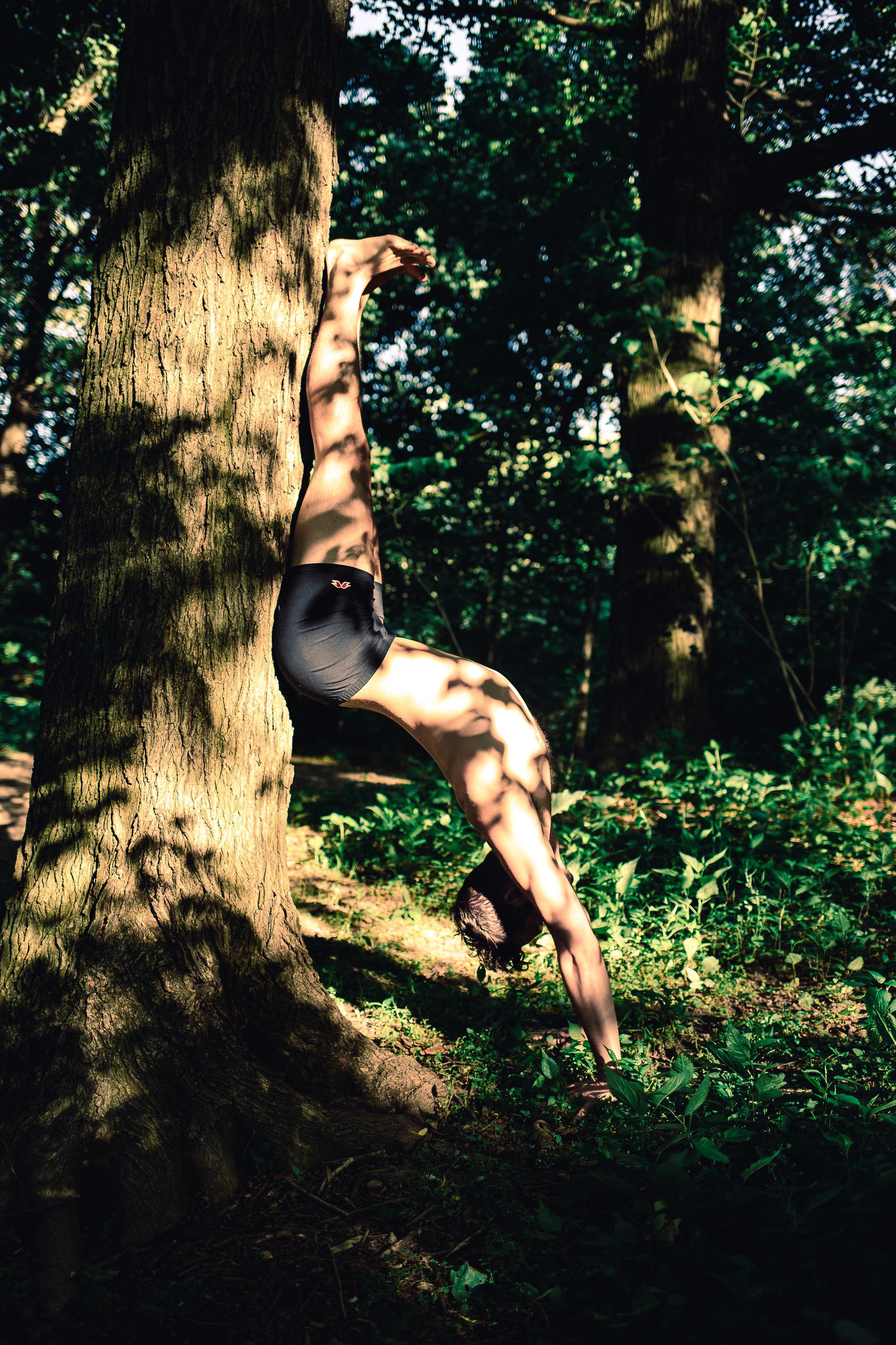 James McCracken Yoga - Melinda DiOrio Photography-3.jpg