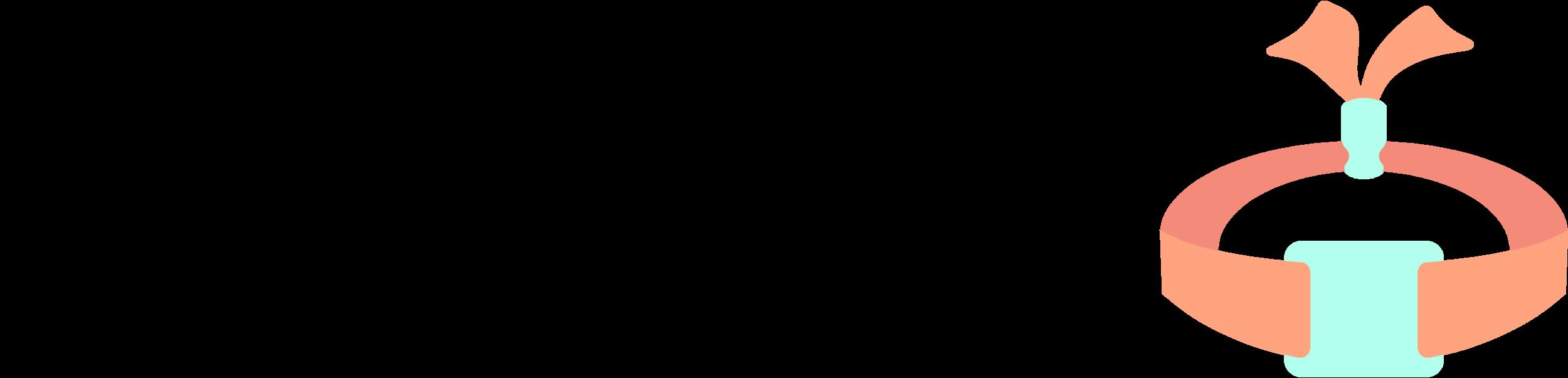 colored logo black.png