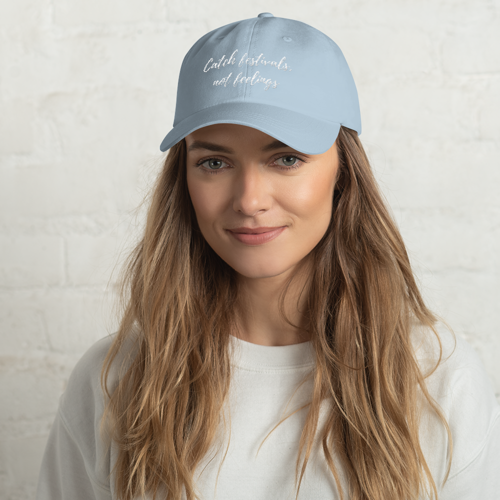 CFNF-Design-(White-Text)_mockup_Front_Womens-Lifestyle_Light-Blue.png