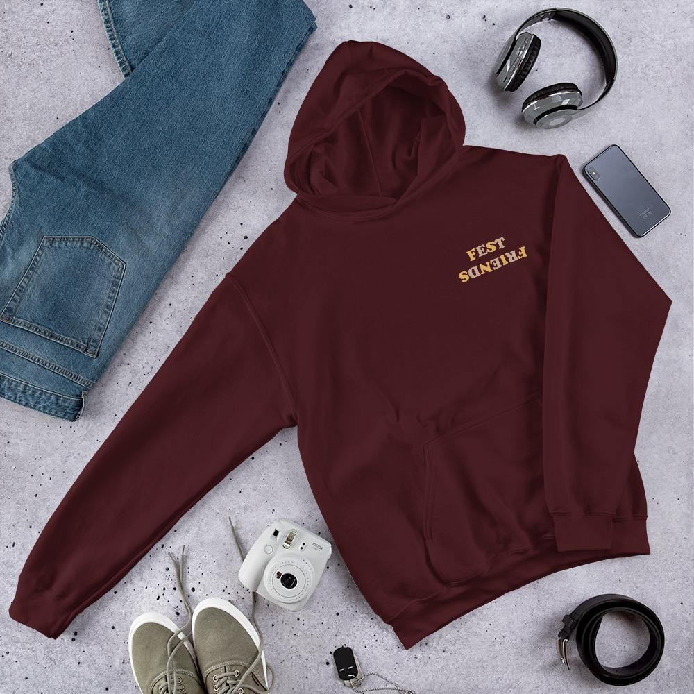 shirt2_shirt_mockup_Front_Flat-Lifestyle_Maroon.png