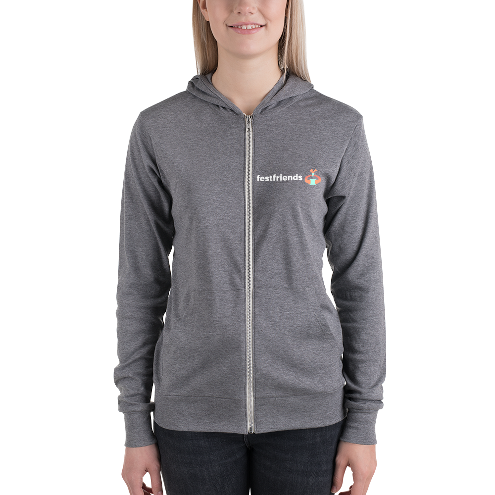 colored-logo-white_colored-logo_mockup_Front_Womens_Grey-Triblend.png