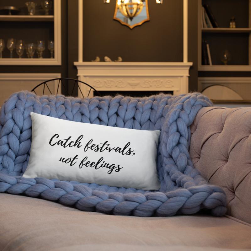 CFNF Styl Pillow 1.jpg