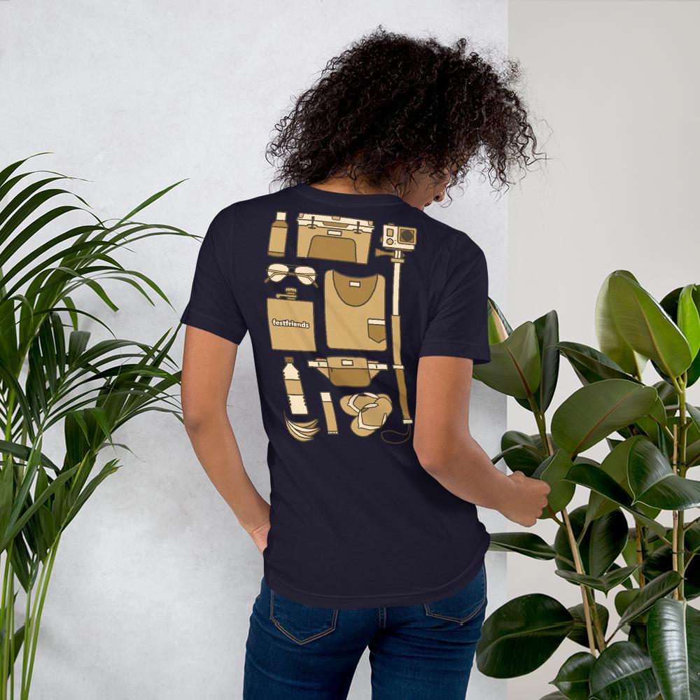 shirt-front-festival-essentials_shirt-back-festival-essentials_mockup_Back_Womens-Lifestyle-2_Navy.png