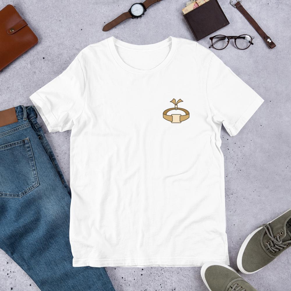 shirt-front-festival-essentials_shirt-back-festival-essentials_mockup_Front_Flat-Lifestyle_White.png