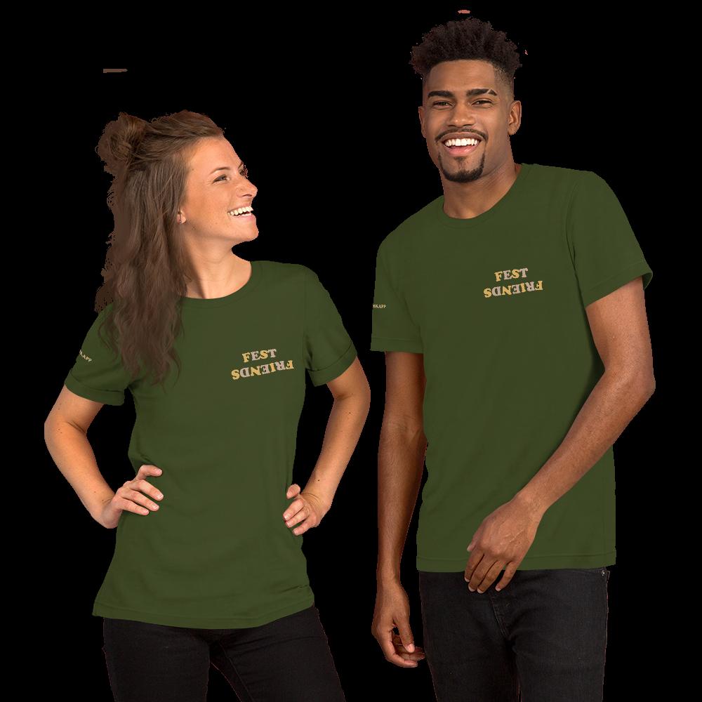 shirt2_shirt_shirt3_mockup_Front_Couples_Olive.png