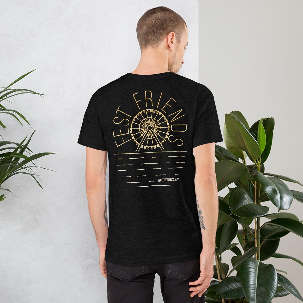 ferris-wheel-front_ferris-wheel-shirt_mockup_Back_Mens-Lifestyle-3_Black-Heather.png