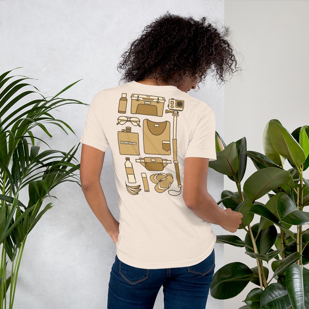 shirt-front-festival-essentials_shirt-back-festival-essentials_mockup_Back_Womens-Lifestyle-2_Soft-Cream.png