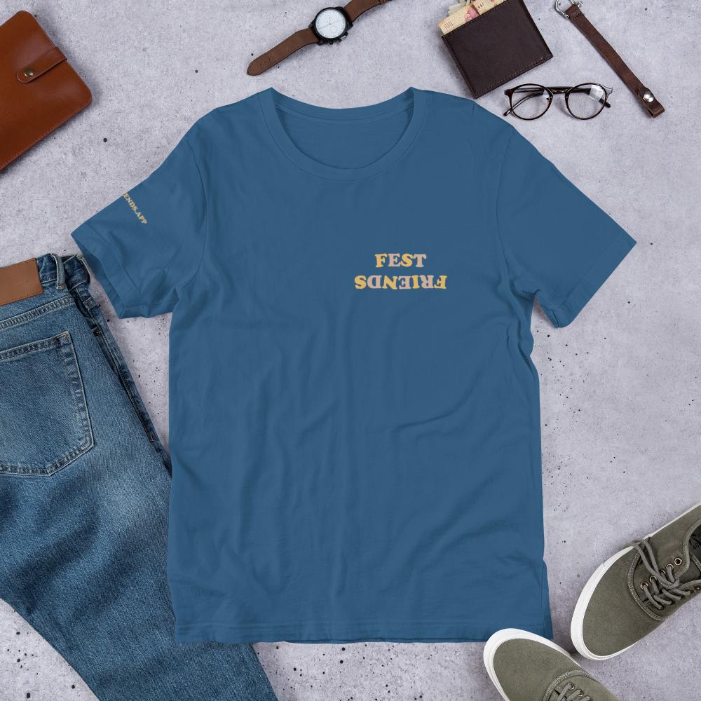 shirt2_shirt_shirt3_mockup_Front_Flat-Lifestyle_Steel-Blue.png