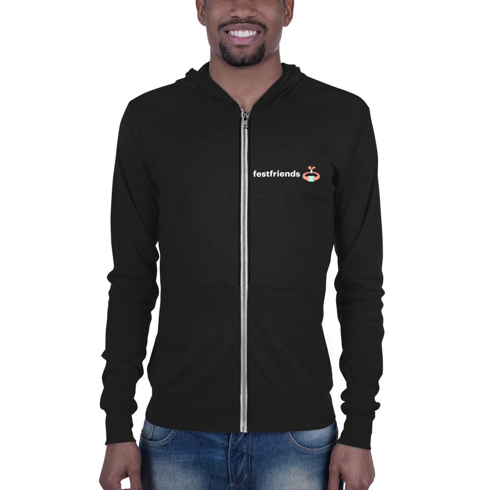 colored-logo-white_colored-logo_mockup_Front_Mens_Solid-Black-Triblend.png