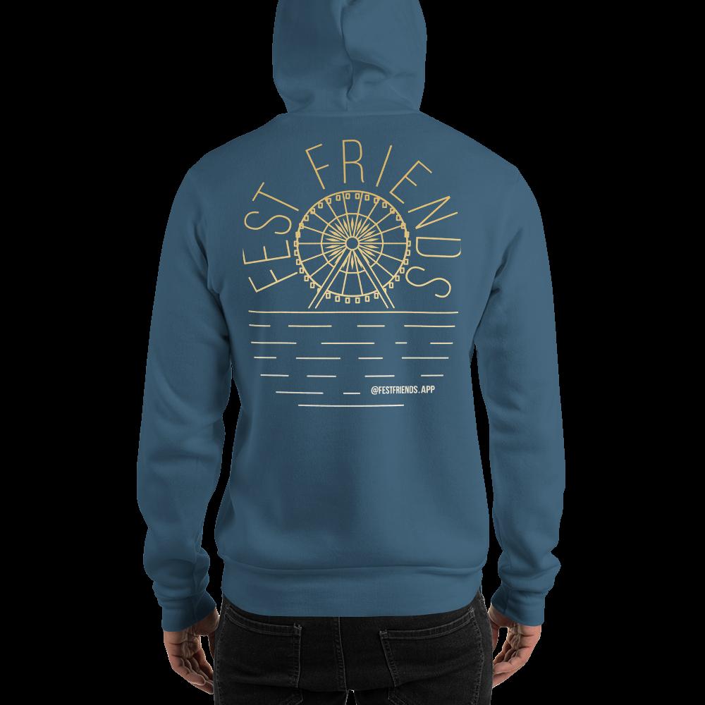 ferris-wheel-front_ferris-wheel-shirt_mockup_Back_Mens_Mens_Indigo-Blue.png