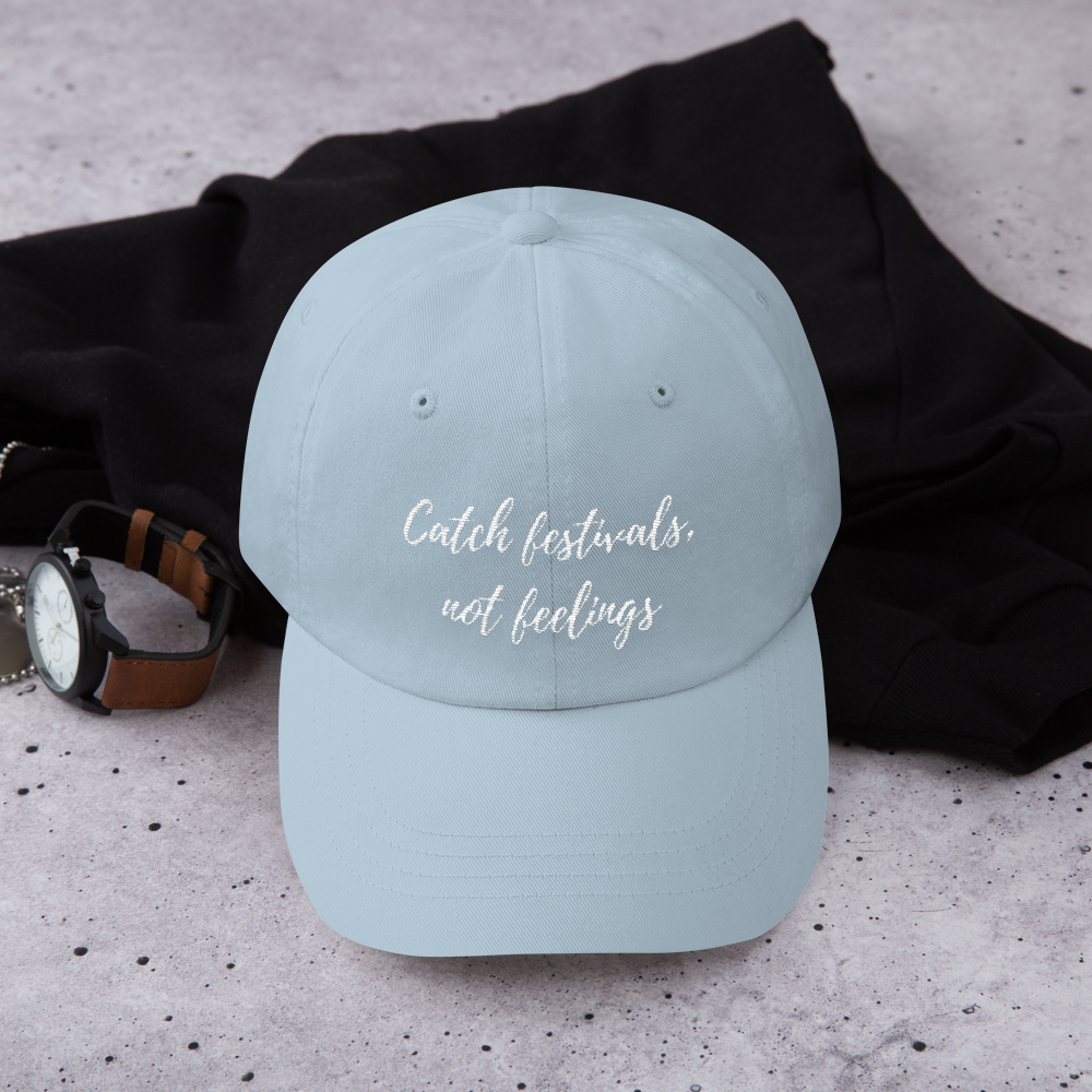 CFNF-Design-(White-Text)_mockup_Front_Lifestyle_Light-Blue.png